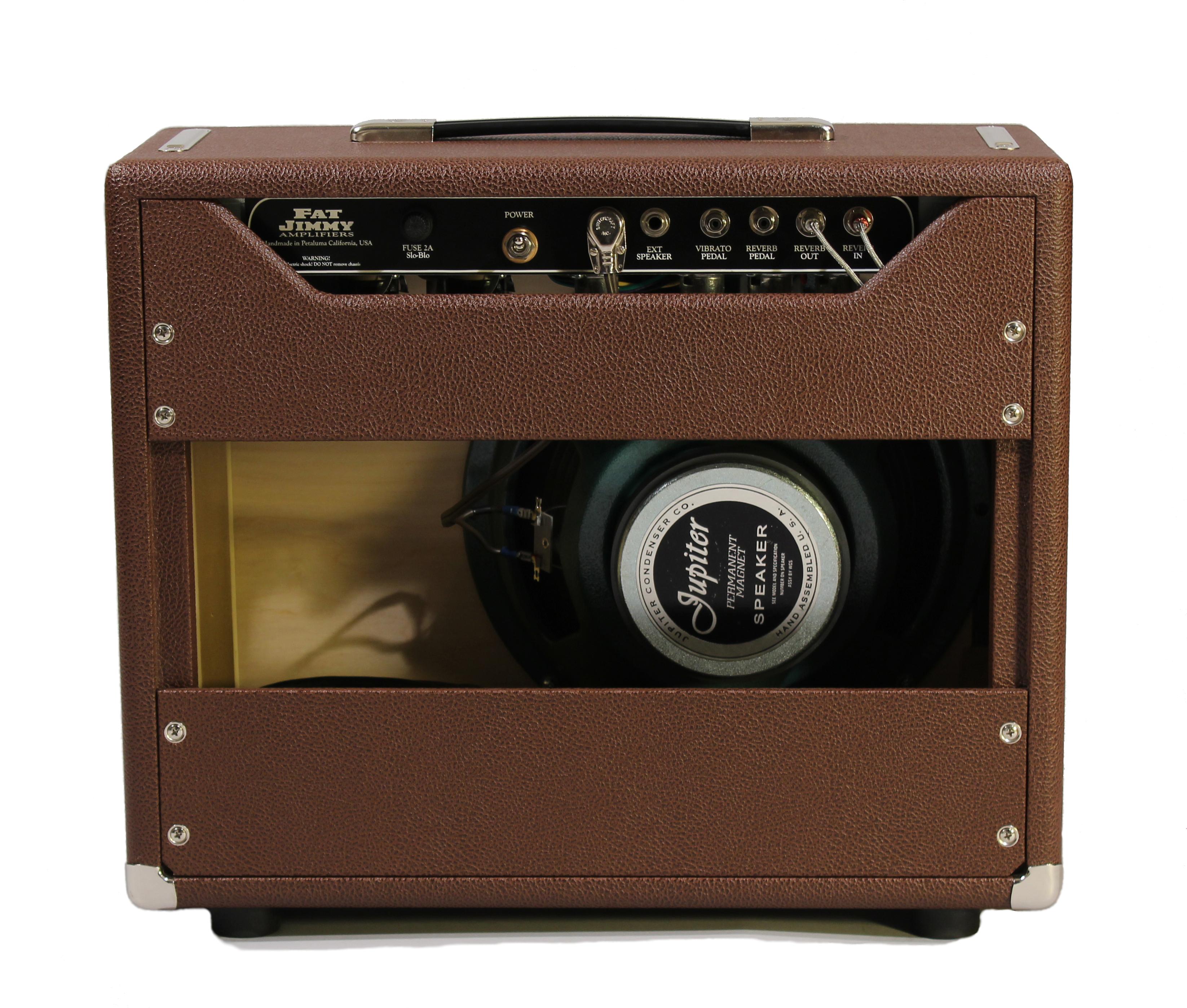 5e3 Tweed Deluxe Cabinet Fender Cabinet Plans Blueprints